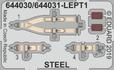 P-51D-15+ LööK 1/48 - 2/2