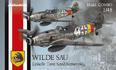 WILDE SAU Episode Two: Saudämmerung 1/48 - 2/2