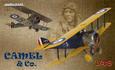 Camel & Co. DUAL COMBO 1/48 - 2/2