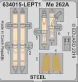 Me 262A LööK 1/32  - 2