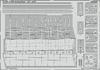 P-40N ランディングフラップ 1/32 - 2/2