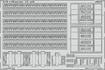 P-40E gun bays 1/32 - 2/2