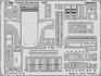 P-47D-25 interior 1/32 - 2/2