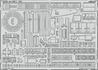 He 111P-1 1/32 - 2/2