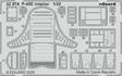 P-40E interior 1/32 - 2/2