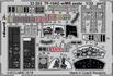 TF-104G w/MB seats 1/32 - 2/2