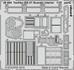 Tochka (SS-21 Scarab) interior 1/35 - 2/2