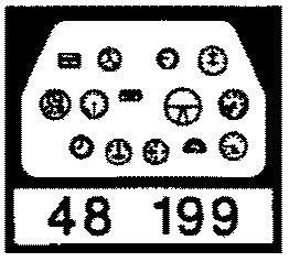 P-51B 1/48  - 2