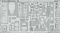 B-26B-50 Invader 1/48 - 2/2