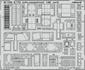 B-17G 無線室 1/48 - 2/2