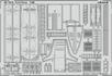 FJ-2 Fury 1/48 - 2/2