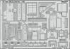 Mi-24 interior 1/48 - 2/2