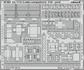 He 111H-3 radio compartment 1/48 - 2/2