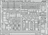 He 111H-6 radio compartment 1/48 - 2/2
