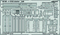 F-101B interior 1/48 - 2/2