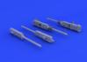 B-17G guns  1/32 1/32 - 2/7