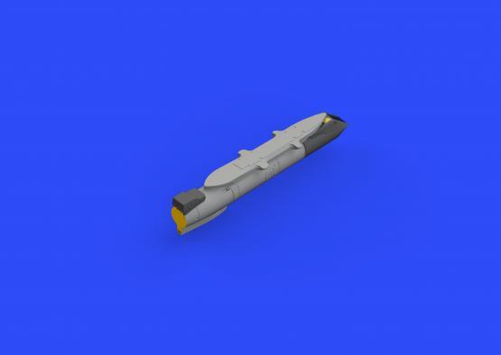 Sniper ATP  1/32 1/32  - 2