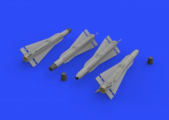 AIM-4G 1/32  - 2
