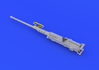 M2 Browning 1/35 - 2/4