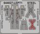 MiG-23BN LööK 1/48 - 2/2