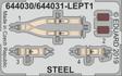 P-51D-10 LööK 1/48 - 2/2