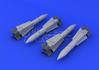 AIM-54C Phoenix 1/48 - 2/3