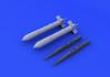 S-24 ракеты 1/48 - 2/2