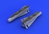 AGM-65 Maverick 1/48 - 2/4