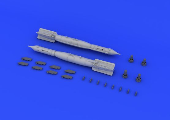 GBU-49 1/48  - 2