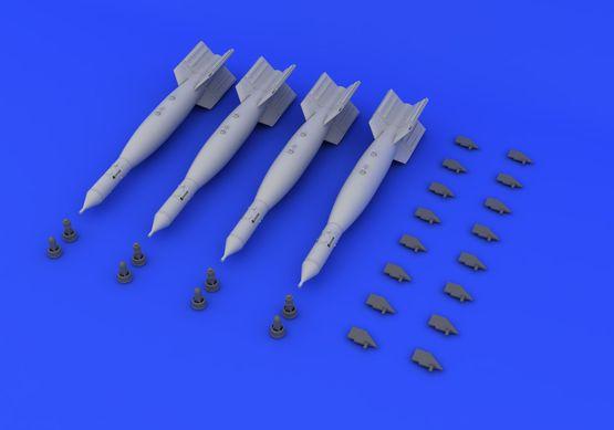GBU-16 1/48  - 2