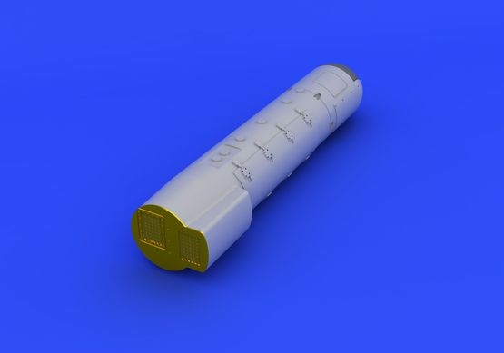 AN/AAQ-28(V) Litening pod 1/48  - 2