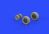 F-14A wheels early 1/48 - 2/4