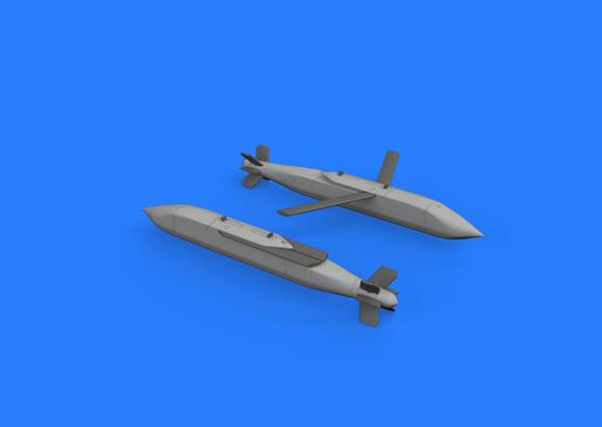 AGM-154A/C Block I 1/48  - 2