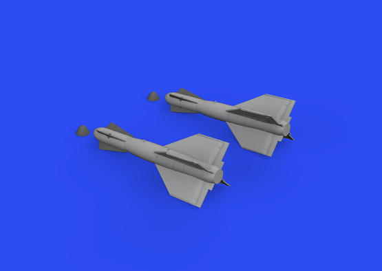 GBU-15(V)1/B 1/48  - 2