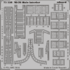 Mi-26 Halo interior 1/72 - 2/2