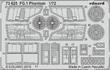 FG.1 Phantom 1/72 - 2/2