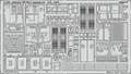 Liberator GR Mk.V upgrade set 1/72 - 2/2