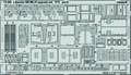 Liberator GR Mk.VI upgrade set 1/72 - 2/2