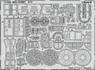 МиГ-25РБТ 1/72 - 2/2