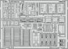 Tu-22 interior 1/72 - 2/2