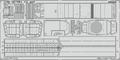 TBF/TBM-1 Avenger 1/72 - 2/3