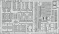 ウェリントン GR Mk.VIII 1/72 - 2/2