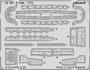 F-14A 1/72 - 2/2