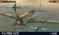 Fw 190D-11/D-13 1/48 - 2/2