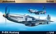 P-51K Mustang 1/48 - 2/2