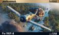 Fw 190F-8 1/48 - 2/2