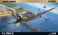 Fw 190A-5 1/48 - 2/2