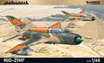 MiG-21MF 1/48 - 2/2