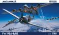 Fw 190A-8/R2 1/48 - 2/2
