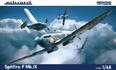Spitfire F Mk.IX 1/48 - 2/2